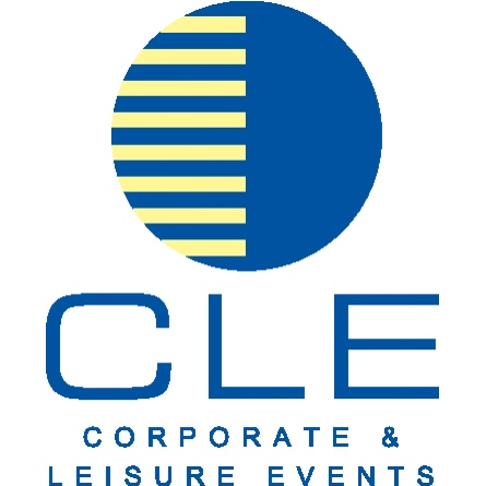 Corporate and Leisure Events